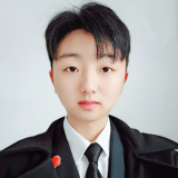 前重庆新华电脑学校计算机管理协会WEB开发工程师