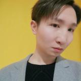 前长沙书山智能科技有限公司android开发