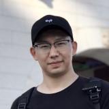 成都智菲科技有限公司UI设计师