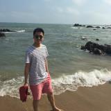 北京铁路局高级后端工程师