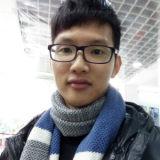 东莞市天高网络科技有限公司项目总监