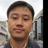 碧艾吉(天津)科技有限公司DBA