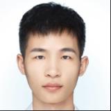 前天阳宏业java开发工程师