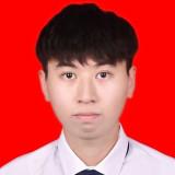 杭州沙景科技有限公司python后端爬虫