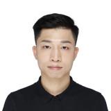 前广州猫玩网络科技有限公司 web全栈工程师