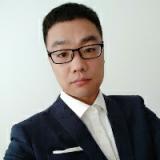 前上海瀚之友信息技术服务有限公司 高级软件工程师