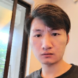 湖南羊左网络科技有限公司前端主管