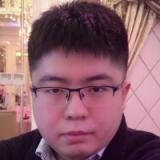 上海科探信息技术有限公司高级前端工程师