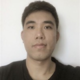 梅特勒-托利多 软件工程师