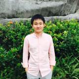广州星唯信息科技有限公司软件设计师