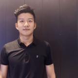 郑州华方软件有限公司 软件工程师