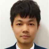 武汉微批科技有限公司前端开发工程师