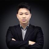 前深圳市车投财富互联网金融服务有限公司 技术主管