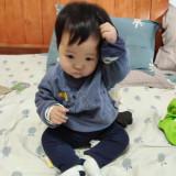 杭州昴宿星科技有限公司 PHP