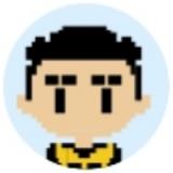 广州易猴网络科技有限公司软件工程师