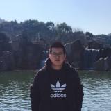 上海高重信息科技有限公司技术经理