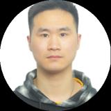 上海零点市场调查有限公司 java开发工程师