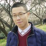 前华为数字技术(苏州)有限公司工程师 A(职级 15)