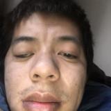 北京凌云光技术软件工程师