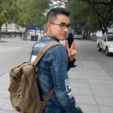 上海投中信息咨询股份有限公司数据研发工程师