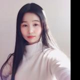 北京博傲教育web 前端开发