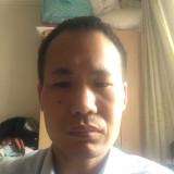 北京中科建友科技股份有限公司高级项目经理