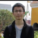 广州佳邻网络科技有限公司高级iOS开发工程师