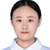 山东众阳健康科技集团软件工程师