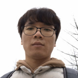 贵州兴黔信息科技有限公司java开发组长