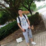 江苏国环地标农业科技发展有限公司 技术部主管