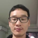 广州新知富网络科技有限公司高级后端工程师