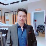无锡鼎昊互联网有限公司iOS开发
