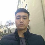 前武汉佰均成技术有限责任公司 Java工程师