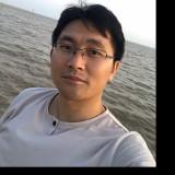 广州乐意科技有限公司项目负责人