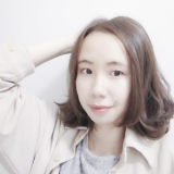 深圳市天天学农网络科技有限公司高级前端工程师