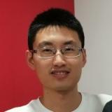 软通动力信息技术(集团)有限公司net