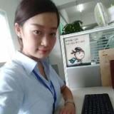 济南青柏科技有限公司php开发