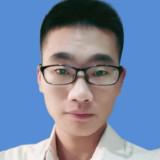 前匿名科技(重庆)集团有限公司PHP工程师