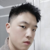 东莞喵九尾网络有限公司技术总监