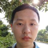 珠海软星网络科技有限公司java组长