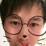 北京约课科技iOS工程师