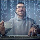苏宁易购电子科技有限公司高级后端工程师