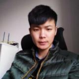 前北京学格科技有限公司大前端