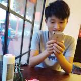 上海优悦信息科技有限公司Android开发工程师