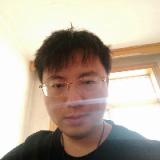 上海潮梦智能科技有限公司软件工程师