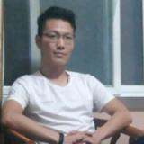 浙江迈睿机器人软件开发