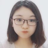 博真优选php开发工程师