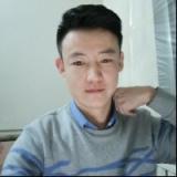 北京瑞友科技有限公司(外派龙湖地产)软件测试工程师