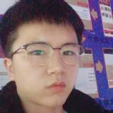 山东华夏高科信息股份有限公司 iOS