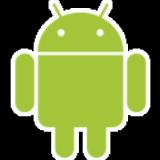 沈阳无距科技股份有限公司高级Android开发工程师
